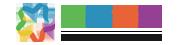 湖北星酷传媒网络科技有限公司